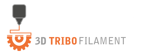 ZEDEX® 3D Tribofilament